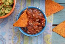 salsa 4